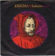 Enigma - Sadeness Part I