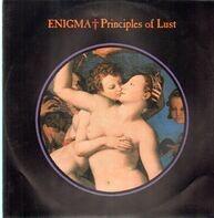Enigma - Principles Of Lust