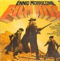 Ennio Morricone - Film hits