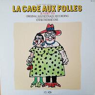 Ennio Morricone - La Cage Aux Folles (Il Vizietto)