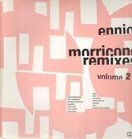 Ennio Morricone - Remixes Volume 2