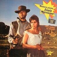 Ennio Morricone - Western Giants