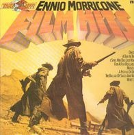 Ennio Morricone - Takeoff - Film Hits