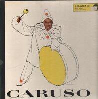 Enrico Caruso - Caruso