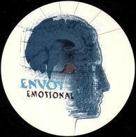 Envoy - Emotional , Love Suit 2000,