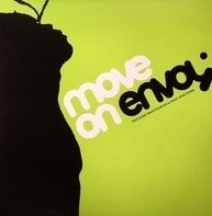 Envoy - Move On