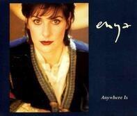 Enya - Anywhere Is