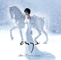 Enya - And Winter Came…