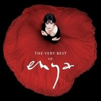 Enya - Very Best Of