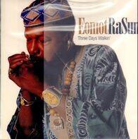 Eomot RaSun - Three Days Walkin'