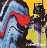 Eon - Basket Case
