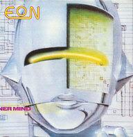 Eon - Inner Mind