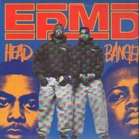 Epmd - head banger