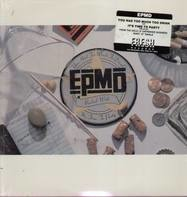 Epmd - You Had Too Much to Drink Last Night