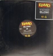 Epmd - Blow!
