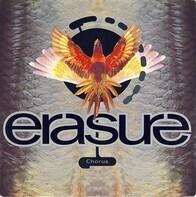 Erasure - Chorus