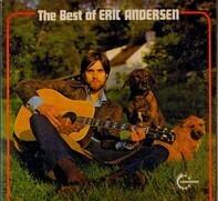 Eric Andersen - The Best Of Eric Andersen