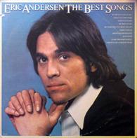 Eric Andersen - The Best Songs