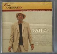 Eric Andersen - Waves