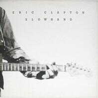 Eric Clapton - Slowhand
