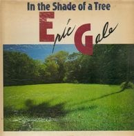 Eric Gale - In the Shade of a Tree