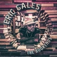 Eric Gales - Bookends -HQ/Download-