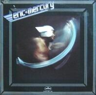 Eric Mercury - Eric Mercury
