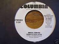 Erica Smith - Temptation Eyes