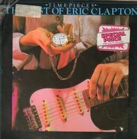 Eric Clapton - Time Pieces - The Best Of Eric Clapton