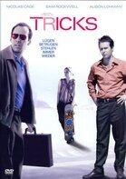 Ridley Scott - Tricks