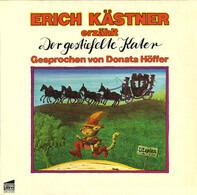 Erich Kästner - Der Gestiefelte Kater
