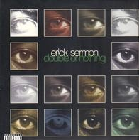 Erick Sermon - Double or Nothing