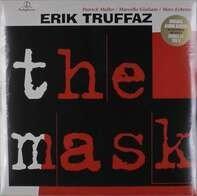Erik Truffaz - Mask