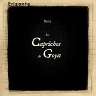 Erizonte - Los Caprichos de Goya
