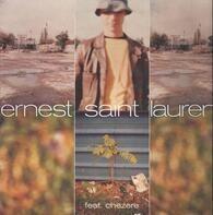 Ernest Saint Laurent feat Cherzere - We are One