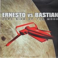 Ernesto Vs. Bastian - The Dark Side of the Moon