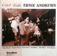 Ernie Andrews - Girl Talk
