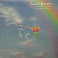 Ernie Watts - Musican