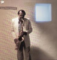 Ernie Watts - Sanctuary PROMO