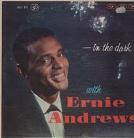 Ernie Andrews - In the Dark