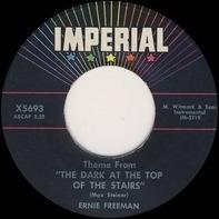 Ernie Freeman - Come On Home