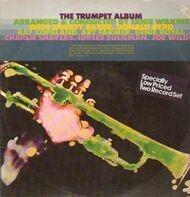 Ernie Wilkins - The Trumpet Album