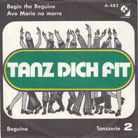 Ernst Kugler Und Sein Tanzorchester - Begin The Beguine / Ave Maria No Morro