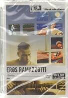 Eros Ramazotti - Eros Ramazotti - Video Clip Collection