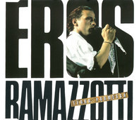 Eros Ramazzotti - Terra Promessa