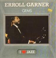 Erroll Garner - Gems