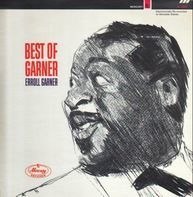 Erroll Garner - Best Of Garner
