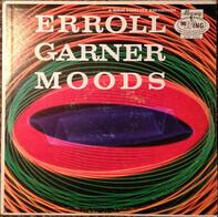 Erroll Garner - Moods