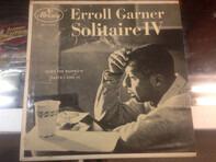 Erroll Garner - Solitaire IV