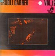 Erroll Garner - Vol. 12